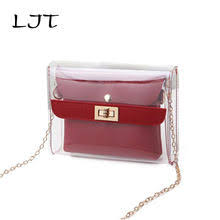 Compare prices on <b>Ljt</b> Woman Bag - shop the best value of <b>Ljt</b> ...