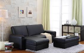 Sectional Sofas for Apartments | Apartment Sectional | Compact Sectional  Sofa