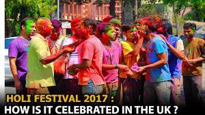 holi festival holi festival history holi festival holi festival 2017 holi festival history holi festival 2016 holi festival essay