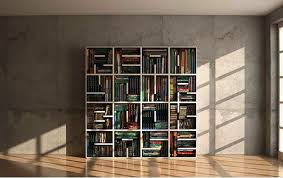 creative-bookshelves-11-2