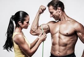 Warum Joggen sich nicht zum Abnehmen eignet Healthy Habits