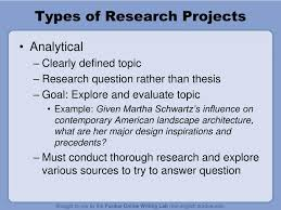 analytical research essay sample example of analytical essay outline analysisessayorg