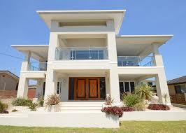 Houses For Rent In Queensland Australia