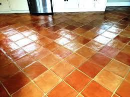 saltillo tiles home depot tile home depot medium size of tile tile home depot tile home