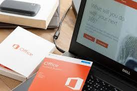 Microsoft Office Logo Design Amazing What Is Microsoft Office 48