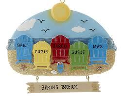 personalized beach chairs. Adirondack Beach Chairs 5 Personalized