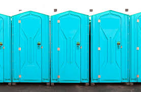 Portable Bathrooms Elegant Restrooms Luxury The Celebration - Luxury portable bathrooms