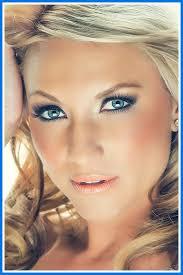 airbrush makeup reviews dinair
