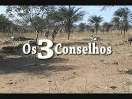 Resultado de imagem para imagens de CONSELHOS
