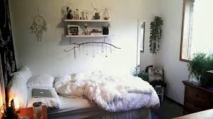 bedroom ideas for girls tumblr. Bedroom:Dream Bedroom For Teenage Girls Tumblr Diy Room Decor Inspired Then  Fab Photo Ideas Bedroom Ideas For Girls Tumblr