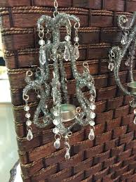 fantastic blown glass chandelier pottery barn lighting s rrick ny frightening crystal candle holders lighting expo