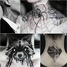 полинезийские татуировки история и значение Wiki татуировка