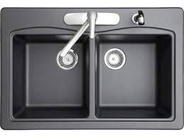 cabinet menards sinks kitchen Attractive Kitchen Sinks At
