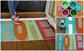 colorful welcome mat. Fine Colorful 1798767_826593727367104_1414808715_n And Colorful Welcome Mat L