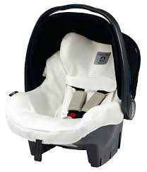 car seats peg perego car seat covers cars cover white perfect toys wash