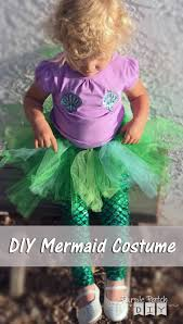 i love decorating the house making fun treats and of course making diy costumes