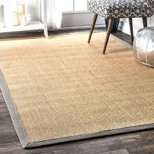 sisal vs jute best sisal rugs ideas on rug sisal carpet and sisal sisal coir seagrass or jute