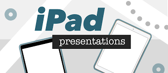 How To Prepare Slides For Ppt How To Create A Powerpoint Presentation On Ipad Powerpoint