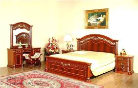 quality bedroom furniture manufacturers. Top Bedroom Furniture Manufacturers Quality Brands Rated High D