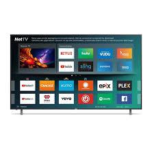 4K UHD LED Smart TV 7301LP1 Save 75
