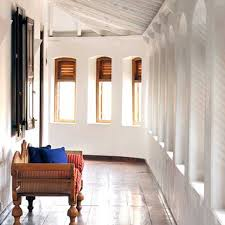 Small Picture Best 25 Sri lankan architecture ideas on Pinterest Wood plank