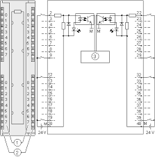 book wiring diagram for mitsubishi ductless minisplit system nokta quick answers for automation wiring and block diagrams of sm