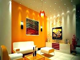 interior bedroom paint colors pictures wall colour combination decorating scheme ideas for living room painting designs