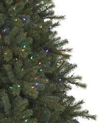 wiring diagram led christmas tree lights schematics and wiring led christmas lights and how to fix them