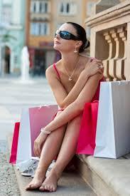 83 best images about Shop til You Drop on Pinterest Shops Girl.