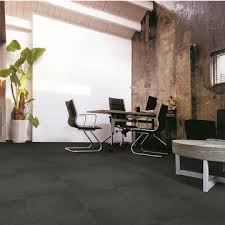 free office samples china carpet tiles with free samples office mat for wholesale on