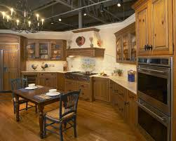 Kitchen:Country Kitchen Decor Farm Style Kitchen Model Kitchen French  Country Kitchen Cabinets Kitchen Design