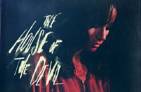 movie review and horror essay the house of the devil one of my movie review and horror essay the house of the devil one of my top five films of 2009 film