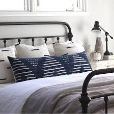 long lumbar pillow. Delighful Lumbar Extra Extra Long Lumbar Pillow Covers Great For King Beds And Long Lumbar Pillow