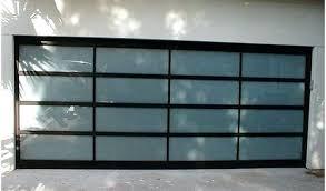 garage door revit free family doors finding glass deluxe systems high