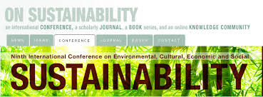 essays on sustainability essays on sustainability essay on sustainable development in