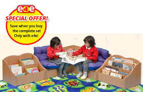 reading corner furniture. classic reading corner beech finish special offer furniture y
