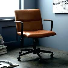 white wooden office chair. Bedroom Nice Wooden Office Chair With Wheels 34 White Wood Swivel Desk Old Decorative