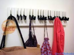 Coat Key Rack 100 best KEY COAT HAT RACKS images on Pinterest Clothes racks 73