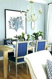 blue dining room chairs blue dining room table navy blue dining room blue dining room blue blue dining room chairs