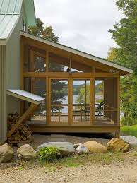 Screened In Porch Design varnished stylish ideas screened porch designs exquisite lake 5402 by uwakikaiketsu.us