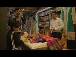 Retail Sales Associate Definition Retail Sales Associate