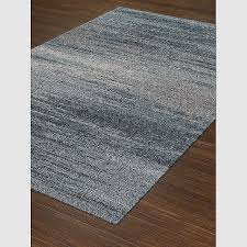 home dynamix catalina area rug for home decorating ideas fresh elias gray teal area rug amp