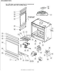gas fireplace replacement. Gas Fireplace Replacement Parts Ventless Logs A