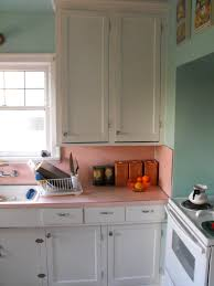 eye catching average kitchen size. Full Size Of Kitchen Cabinet:eye Catching 1950s Cabinets White Inset Stained Wood Eye Average I