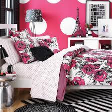 Polka Dot Bedroom Polka Dot Bedroom