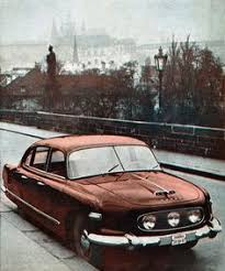 motor tatra 603 car art 1960s engine and photos prototype tatra 603 1955 prague czechoslovakia tatra 603 flickr
