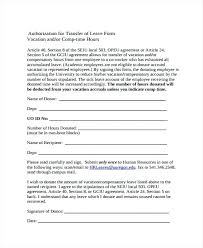 4 Leave Application Email Examples Samples Doc Sick Leave Email ...