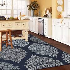 8x10 blue area rugs amazing elegant teal rug 8 10 with brown 51 for inside