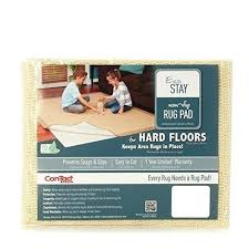 soundproof rug pad soundproofing