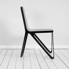 design for less furniture. less is more design for furniture h